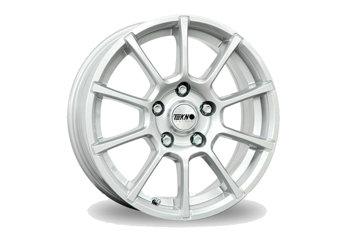 Alloy Wheels & Accessories - Tekno - Services - EMP Performance